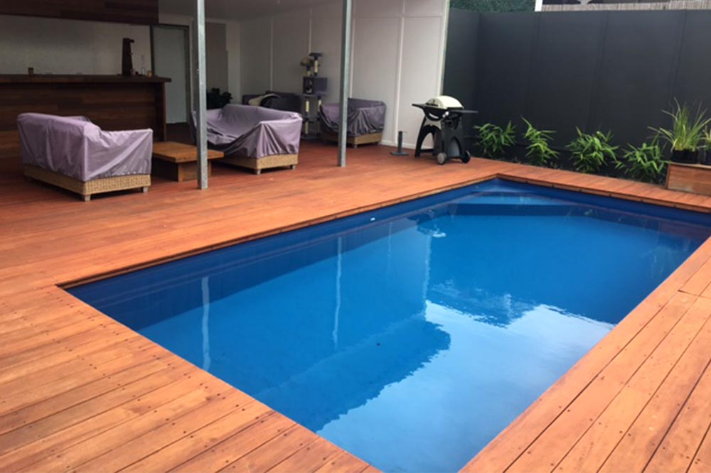 paradise pools reviews