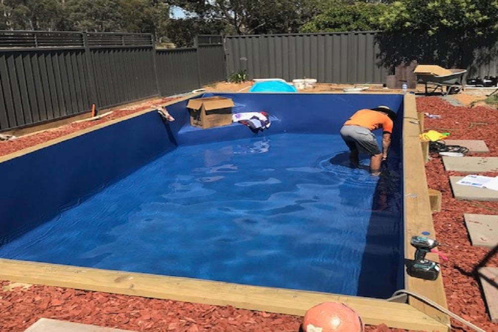 Royal Swimming Pools Reviews Karma Royal Palms The Pool At ...